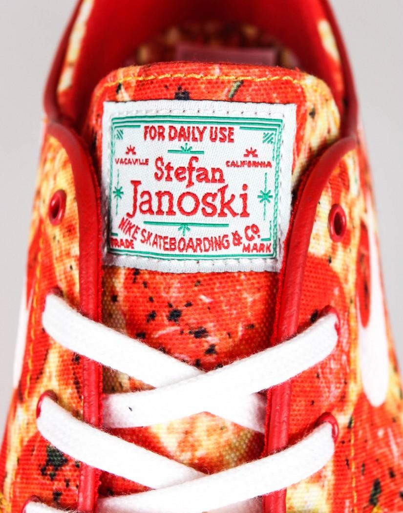 NIKE SB ZOOM STEFAN JANOSKI QS Pizza _4