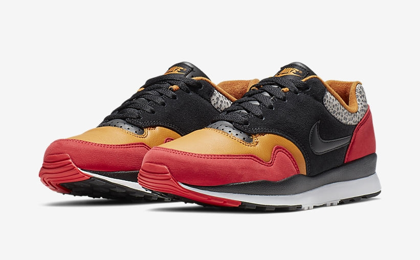 NIKE AIR SAFARI SE SP/ナイキ エア サファリ SE SP BQ8418-600