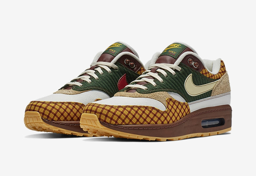 "NIKE AIR MAX SUSAN ""MISSING LINK""/ナイキ エア マックス SUSAN CK6643-100"