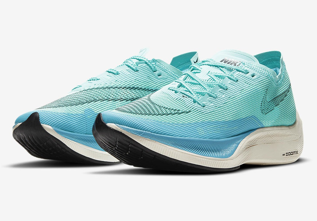 NIKE ZOOMX VAPORFLY NEXT% 2/ナイキ ズームX ヴェイパーフライ ネクスト% 2 CU4111-300